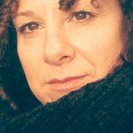 Charlene Borg